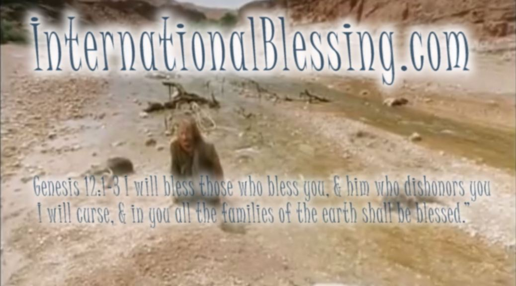 InternationalBlessingVideoHeader