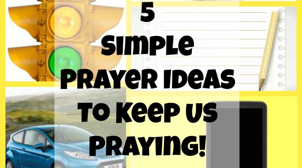 Prayer-Collage-1