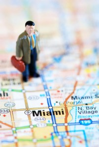 Miami international attorney, Miami business attorney, international arbitration