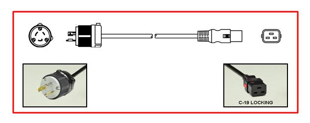 Wiring Diagram Schematic 125v Wiring Diagram