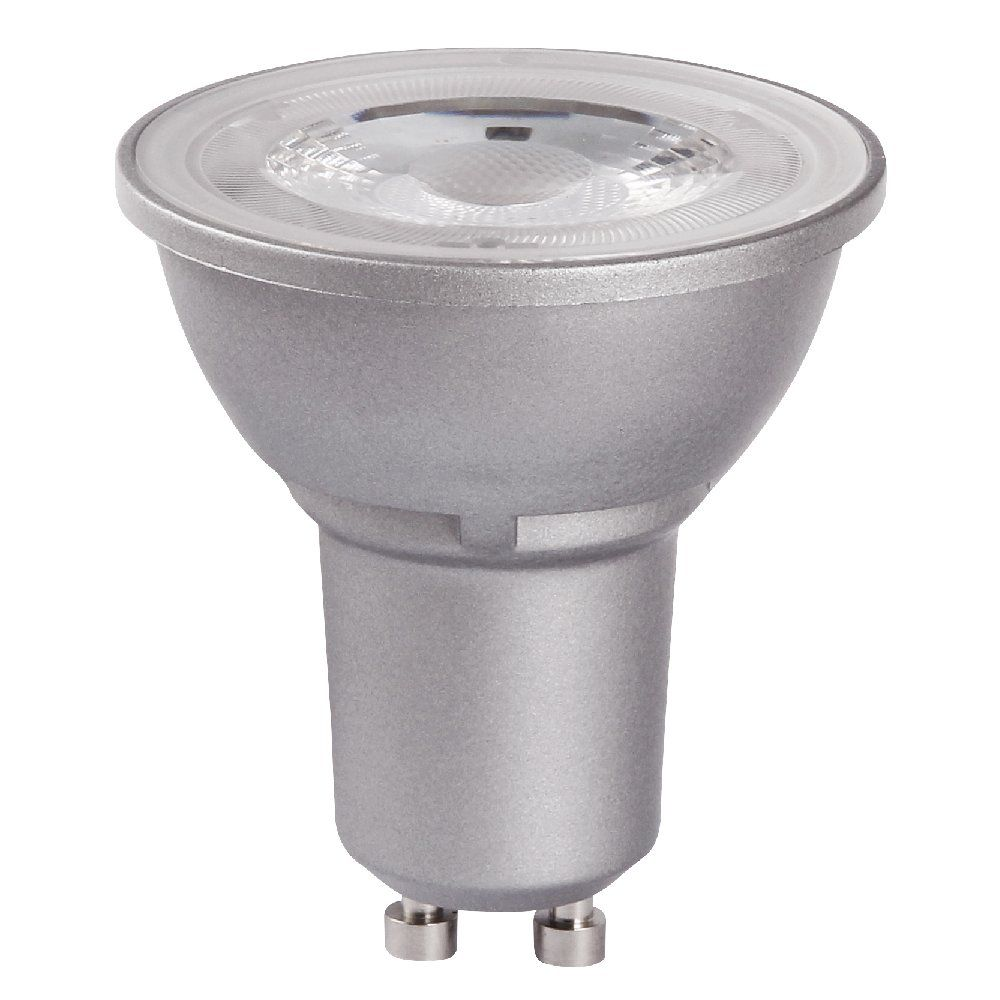 Led Gu10 Halo Titan 5w Dimmable Led Gu10 Spotlight Bulb 05875