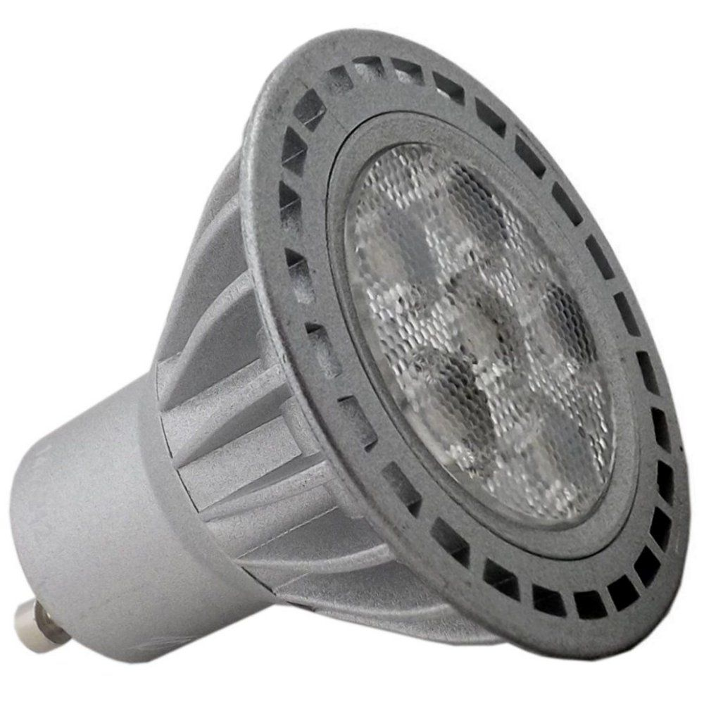 Led Gu10 5w Led Gu10 5w 4000k Cool White Non Dimmable