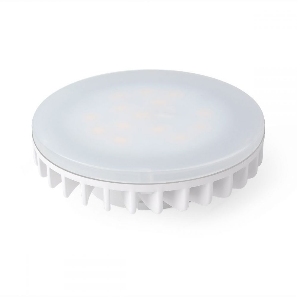 Gx53 Dimmbar Gx53 Led 7w Sunny Lighting 7w Gx53 Led Lamp Enviroshop Led Gx53