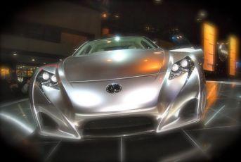 2007-NY-Auto-Show-65