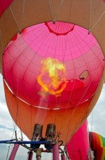 Balloon-Fes-5