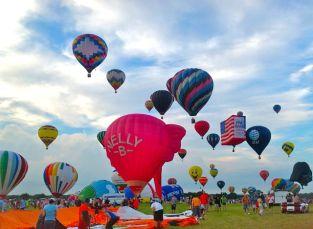Balloon-Fes-9