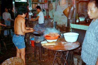 Bangkok-1980-2