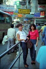Bangkok-1980-tourists