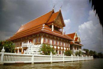 Bangkok-rainy-season