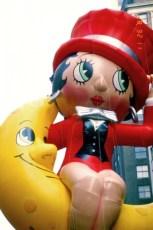 Betty-Boop-Baloon