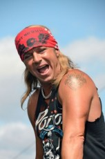 Brett-Michaels-3