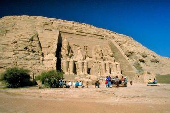 Egypt-Tombs-2