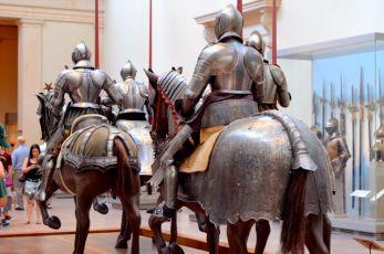 KnightsinArmour