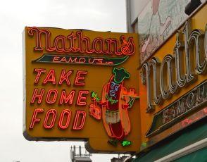 Nathans-sign-2