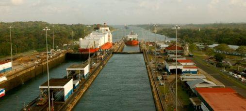 Panama-Canal-2