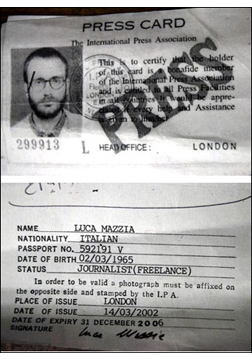 Luca-PressID