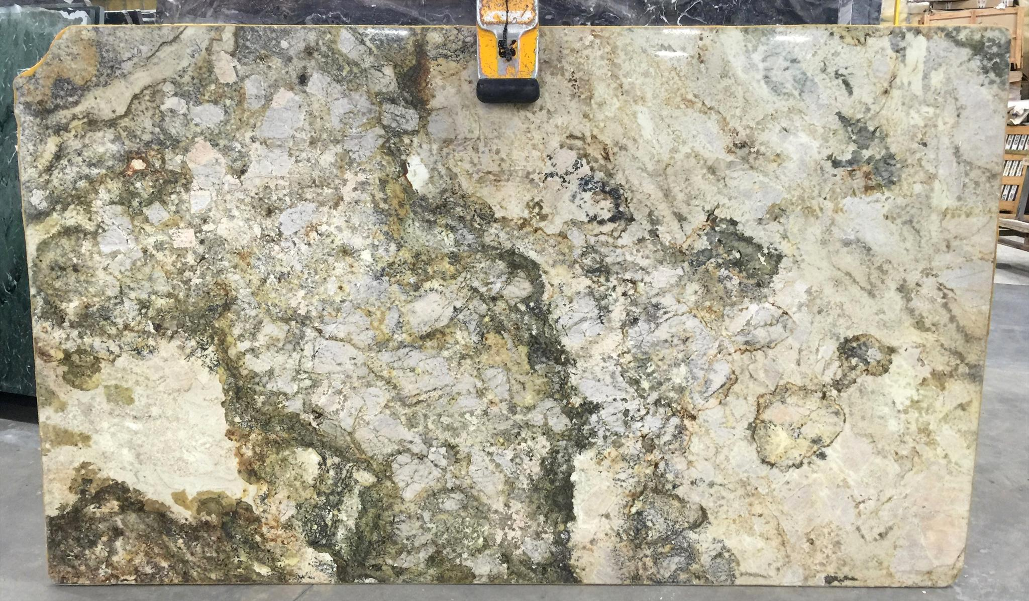 Standard Granite Countertop Thickness Internationalstoneinc