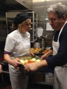 IS_Europa_image3_kitchenwork
