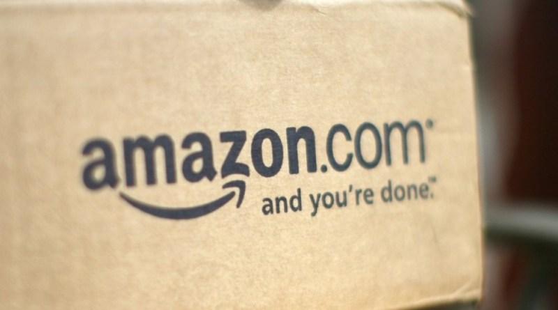 Amazon busca entrar en el mercado de la realidad virtual