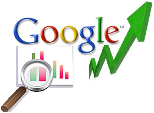 Google+ y su papel protagónico en el SEO