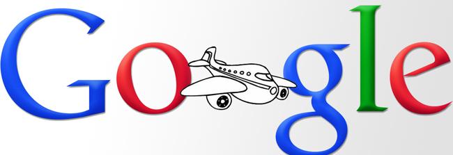 Google Flights amplía su servicio de búsqueda de vuelos