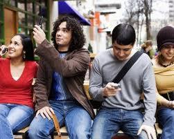 Millennials hispanos, más receptivos a los anuncios móviles