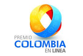 Premios Colombia en Línea, un reconocimiento a la innovación