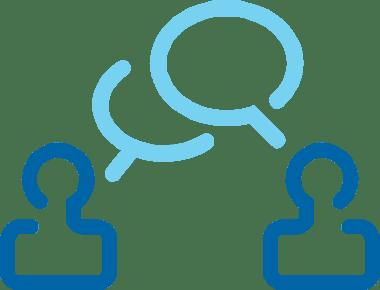 Infografía: ¿Cómo responder a los clientes en redes sociales?