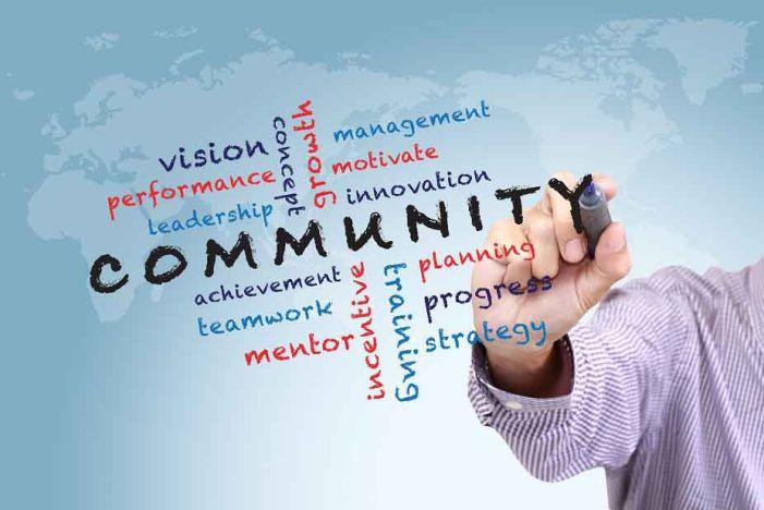 Las 10 labores diarias del Community Manager