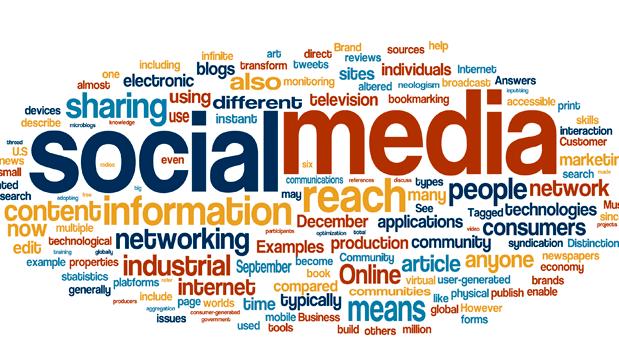Anuncios social media aumentan su uso y eficacia
