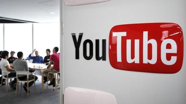 Marcas siguen invirtiendo en publicidad en YouTube