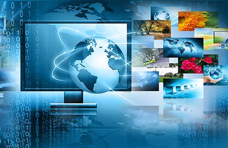 Gasto en publicidad digital le pisa los talones a la TV