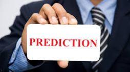 Marketing predictivo, una visión para las marcas B2B