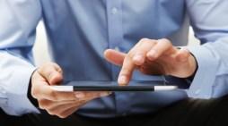 Usuarios esperan más personalización en sus apps