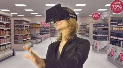 El poder de la realidad virtual en marketing