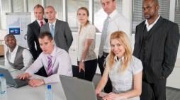 Tecnología digital transforma las fuerzas de ventas
