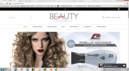 Beauty Accesories: Una tienda online muy bien pensada