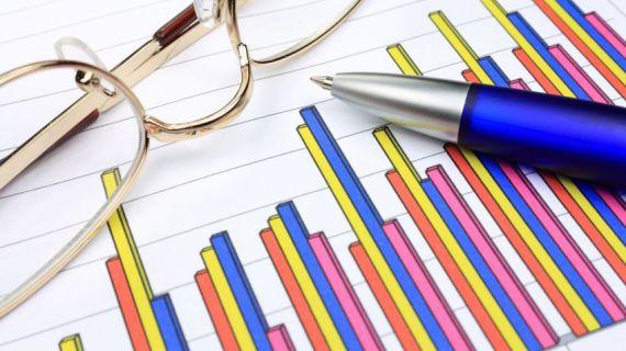 Ejecutivos toman decisiones basados en datos