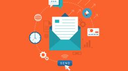 Email Marketing sigue obteniendo el mejor ROI
