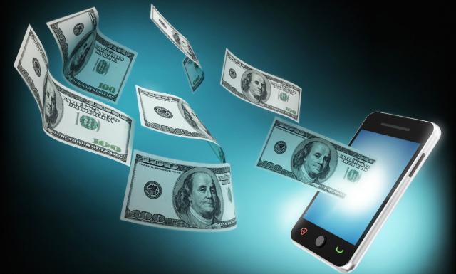 Los Millennials, el nuevo objetivo de los pagos móviles