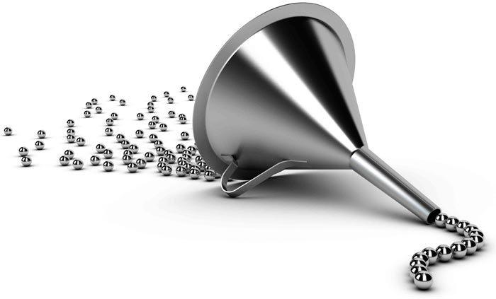 ¿Cómo diseñar un plan de marketing que realmente convierta? Infografía