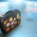 agencia-de-viajes-