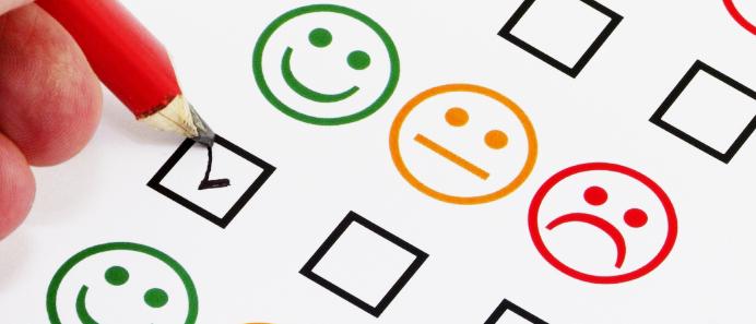 Programas de lealtad, la mejor forma de llegar a los usuarios