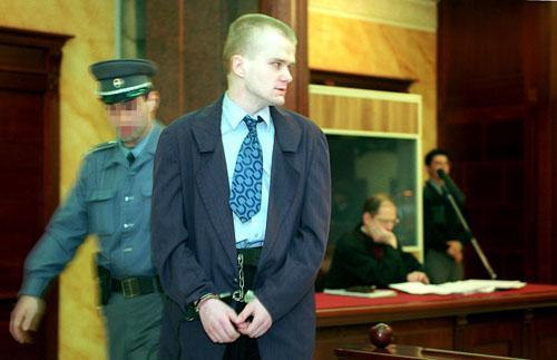 Tánczos-ügy: Megvan a valódi gyilkos, de 50 évre titkosították!