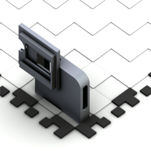 smartphone spectrometer