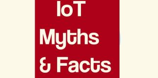 iot_myths_facts