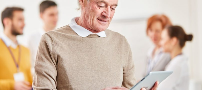 Retail skills shortage mounts - Internet Retailing