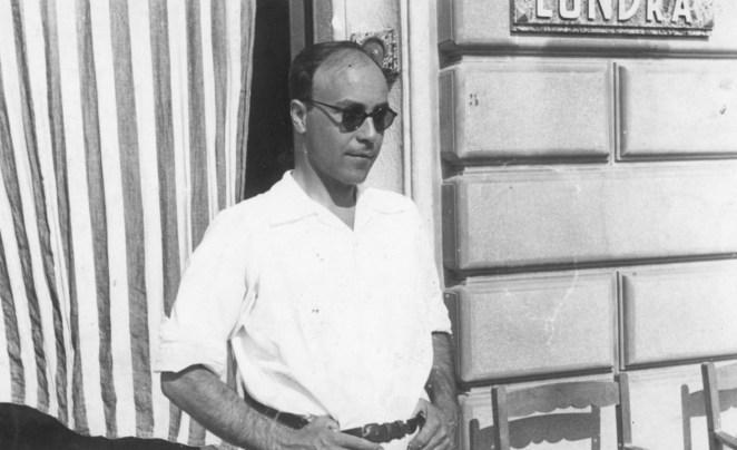 ritratto_antonio__delfini_1939