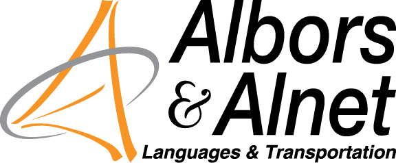 Albors & Alnet Language and Transportation Experts