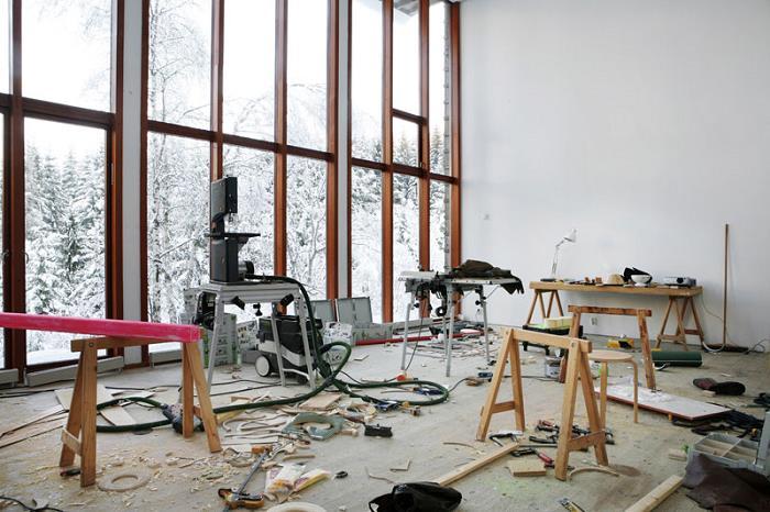norvec-sanat-merkezi-1